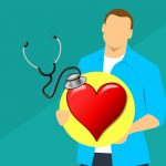 Online doctor consultation for lifestyle diseases - Dofody