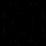 Cogwheel, settings